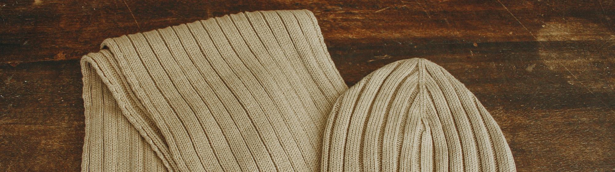 Condor Textiles