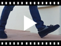 Video from Bow Suede Moccasins
