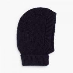 CONDOR Balaclava Hat