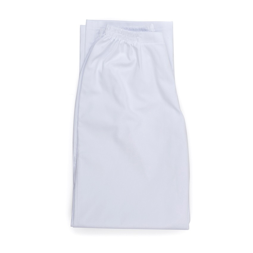 Staff trousers