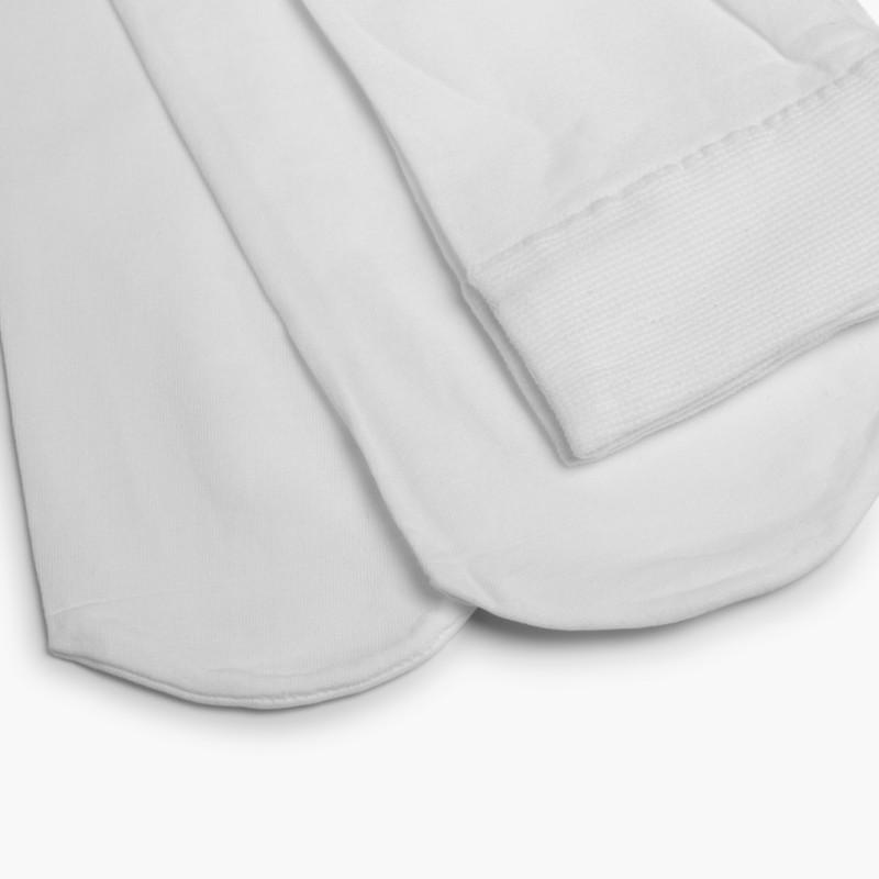 Cóndor Microfiber tights for girls