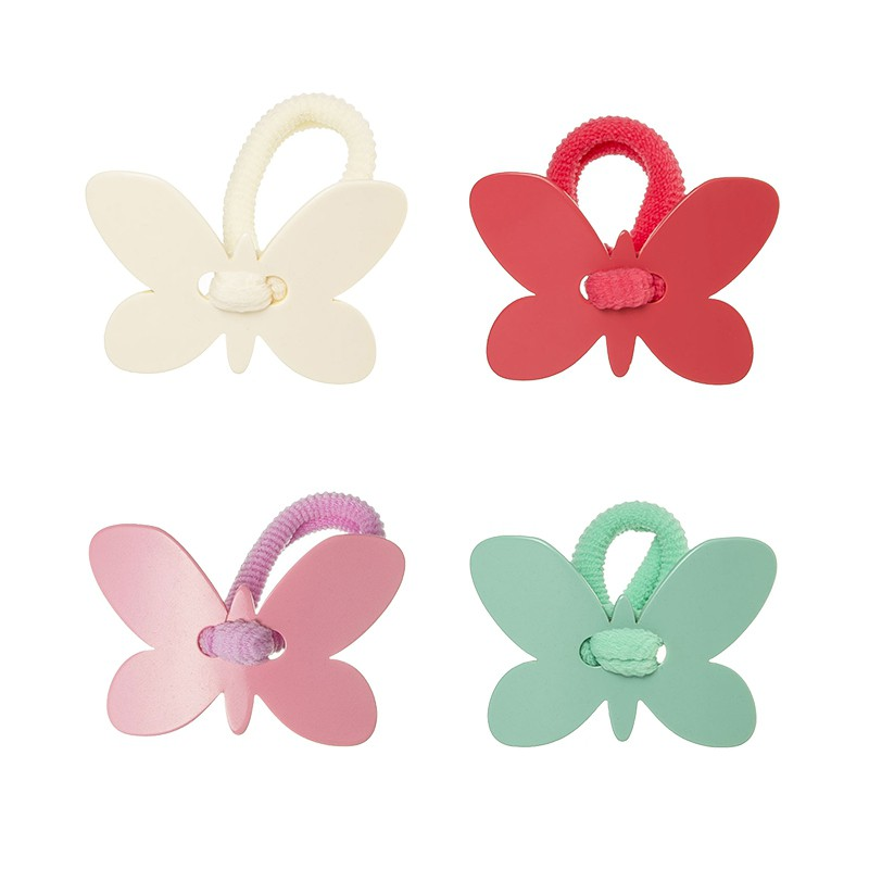 Butterfly Hair Band