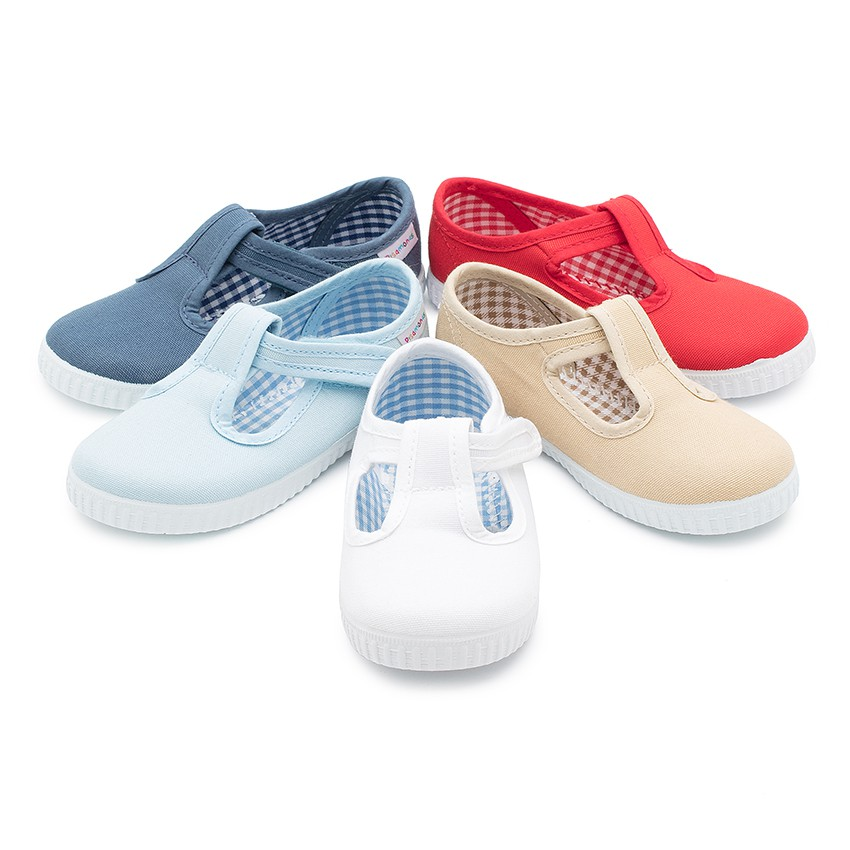 Jelly Shoes For Swimming For Women