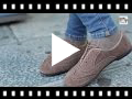 Video from Girls Brogue Shoes