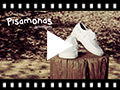 Video from Canvas Boat Shoes Velcro