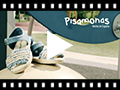 Video from Fringed Espadrille Style Sandals