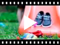 Video from Boys Washable Leather Boat Shoes