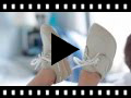 Video from Boys Lace-Up Canvas Boat Shoes