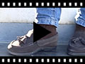 Video from Suede Tassel Moccasins
