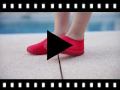 Video from Kids Neoprene-style Water Shoes