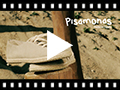 Video from Kids Lace-Up Suede and Jute Trainers