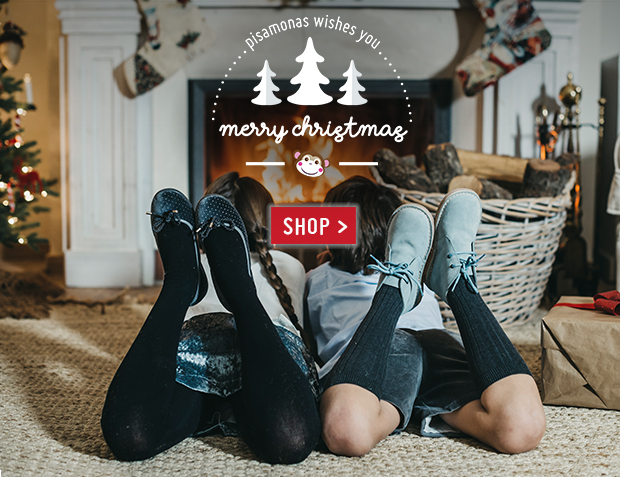 Shoes for Kids and Accessories  Christmas 2017