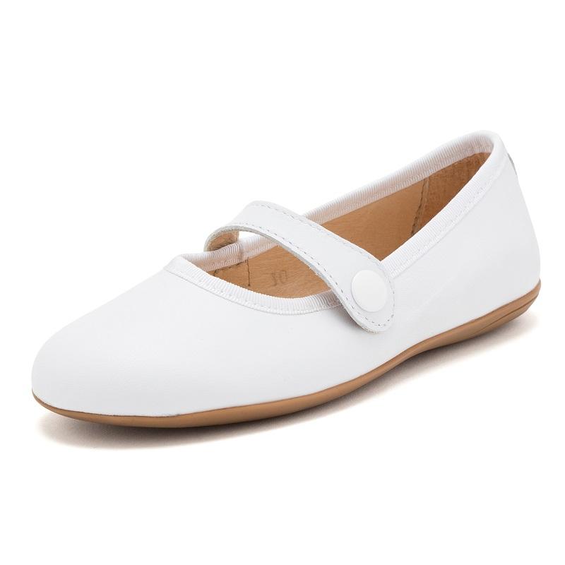 Mary Jane Shoes Pisamonas
