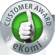 Icono Valoraciones eKomi